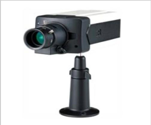 dc12v接口 led指示灯 重置按钮 sd / sdhc卡插槽 镜头驱动 8针接线盒