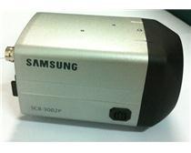仿三星宽动态枪式摄像机SCB-3000P