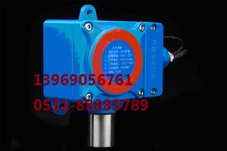 NH3氨气检测报警器RBK-6000