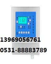 氨气泄露检测仪,氨气浓度报警器