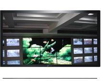 艾派IP42U等离子拼接屏42寸显示器