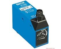 DME3000-111S01 原装正品