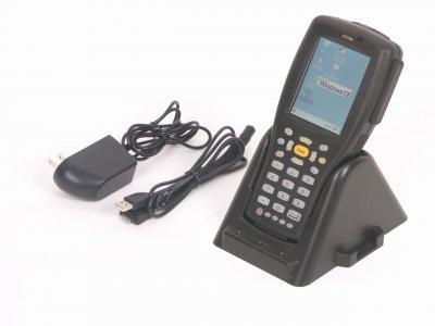 XH-RG680-H型 工业级手持式读写器