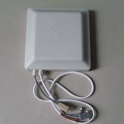 XH-RU6001-8I 中距离一体化读写器