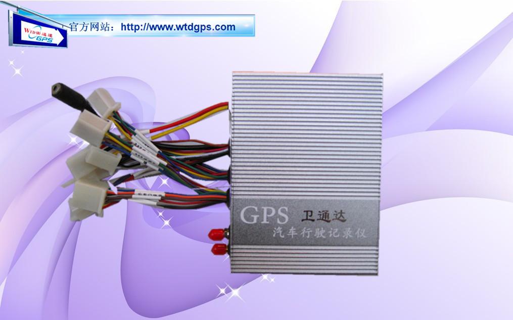 出租车GPS防盗器强势投放市场卫通达张曼GPS招商