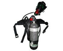梅思安BD2100max正压式空气呼吸器