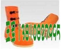 防化靴作用