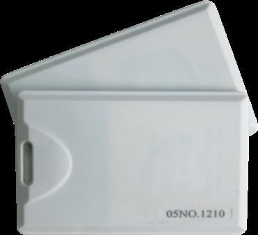 2.4G有源RFID电子标签