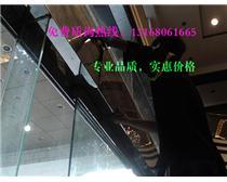 深圳进口地弹簧,自动闭门器,玻璃门电锁安装