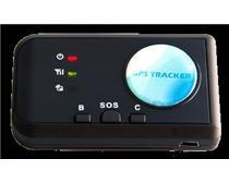 KGPSM300手持式GPS定位终端