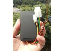 汽车专用GPS定位  电动车、摩托车、汽车防盗定位报警 ZG110