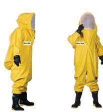 轻型防护服,消防防化服