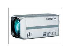 高仿三星一体摄像机之仿三星SCZ-3250PD