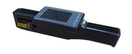 双模手持式液体检测仪