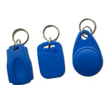 RFID卡 RFID卡制作 可识别多个对象