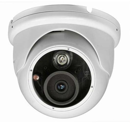 半球Z-H29汽车后视倒车影像安防远程实时监控摄像机