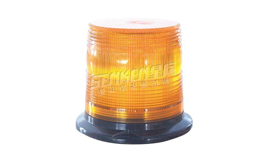 星际交警装备-LTE1015小警灯
