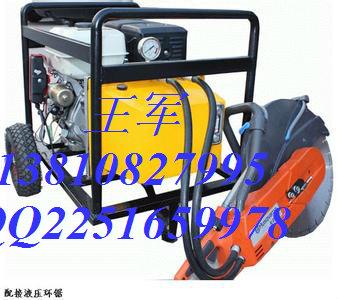 液压机动泵图片