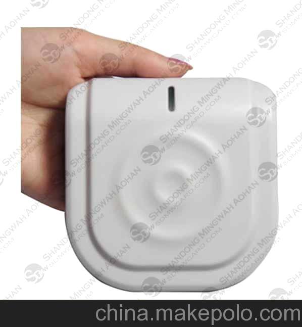 供应非接触式低频卡读卡器 低频读卡器 非接读卡器