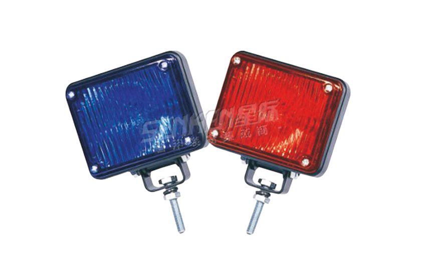产品类别:声光报警器,警灯 产品品牌:星际 规格型号:lte332/335a 所