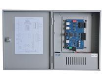 UKEY单门联网门禁控制器,门禁控制器,一卡通系统,UK8801门禁