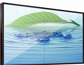 创新维超窄边LG 47寸低亮液晶拼接屏