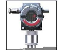 itrans固定式可燃气体探测器,在线式气体探测器