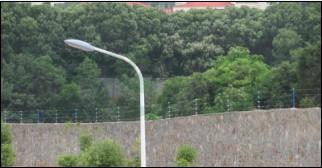供应资阳电子围栏