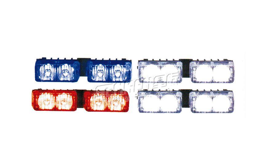 供应星际交警装备-LTE1135小警灯