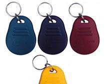 RFID卡 RFID卡厂家 射频卡价格 家校通专用