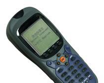 EH-0518条码数据采集器