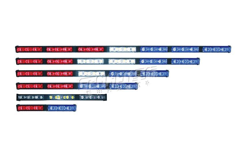 LTE1175小警灯-星际交警装备