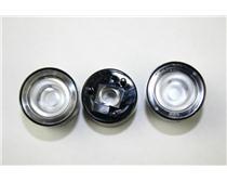 5050红外透镜  阵列透镜 外灯板 监控器材  红外灯杯 LED透镜
