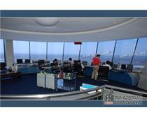 供应控制台,定制控制台厂家,北京专业定制控制台厂家