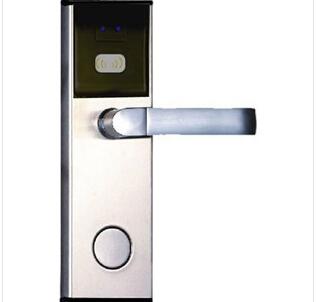 宾馆锁 - sk - 厦门威视安智能科技有限公司