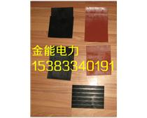 黑色耐高压胶垫橡胶垫の青岛绝缘橡胶垫橡胶垫の橡胶垫防静电橡胶垫の