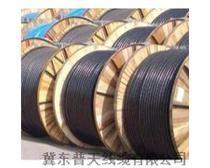 10KV高压电8.7/15KV电缆