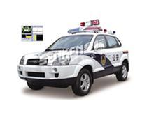 车载数字图像监控取证系统