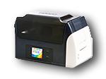 韩国SISS SIP 30KH高速单色卡片打印机
