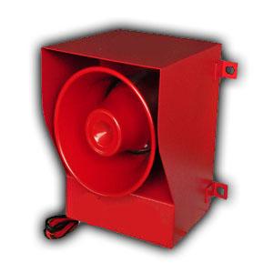 YS-05E大分贝声音报警器