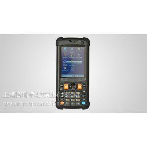 格瑞特P6000-3G工业PDA智能巡检仪,智能巡检系统,电子巡检