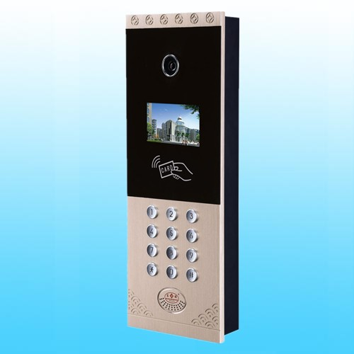 家乐福对讲北京公司18301531596-HKCM350-25C