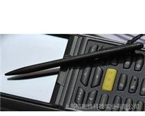 格瑞特P6000A-3g工业PDA巡检仪,巡检器,电子巡检系统,智能巡检系统