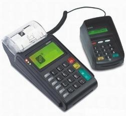 金融IC卡校园一卡通读卡器