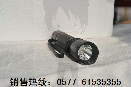 西安海洋王强光手电筒JW7622价格