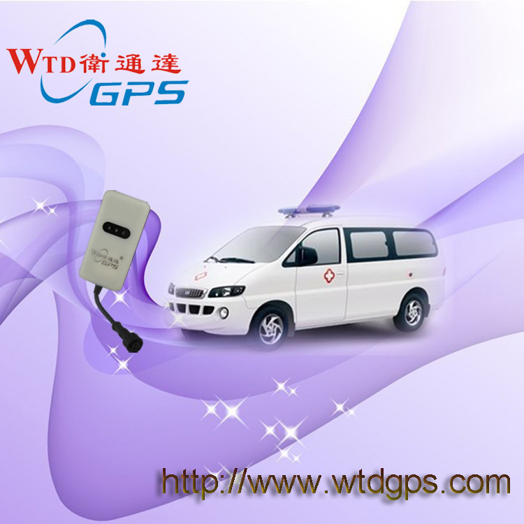 商丘GPS行车记录仪项目加盟饶珠洲