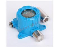 乙醇气体报警器丨丙醇气体探测器