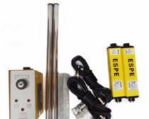 常用型带控制器安全光栅