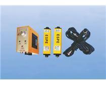 意普兴通用型带控制器安全光幕