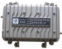 微酷安防 振动电缆探测器